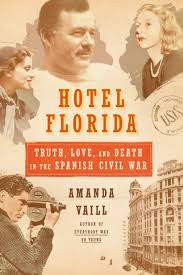 hotel florida in the spanish civil war lsaquo architects and artisans hotelflorida