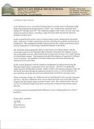 recommendation letter for my teacher best online resume builder recommendation letter for my teacher sample letter of recommendation for teacher eduers sample recommendation letter for