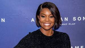 gabrielle union goes makeup free to celebrate natural beauty i feel most like myself without makeup