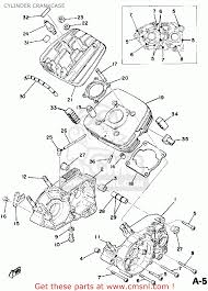 yamaha dt 125 wiring diagram pdf yamaha image yamaha gp760 engine diagram yamaha wiring diagrams on yamaha dt 125 wiring diagram pdf