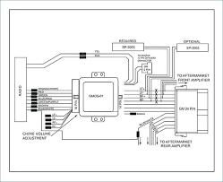 2003 impala stock radio wiring diagram not lossing wiring diagram • 2003 cadillac deville radio wiring diagram schematic 2003 chevy impala stock radio wiring diagram 2003 impala ss