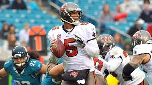 Buccaneers Depth Chart 2013 Tampa Bay Buccaneers 2013 Preview Espn