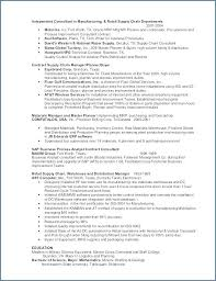 Resume Accent Gorgeous How To Type A Resume Unique How To Type Resume Resumes With Accent