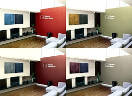 Open Concept Painting Adjoining Rooms Different Colors Awesome Living Room Kitchen Color Schemes Krovatkainfo Painting Adjoining Rooms Different Colors Awesome Living Room
