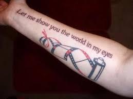 Si vous comprenez mon monde, alors mon monde existe. Images?q=tbn:ANd9GcRGihVqrkNYlvHW7FS-6SSM-l8wlc2CAu-Dy8toXxW5PQu-lTiWwQ