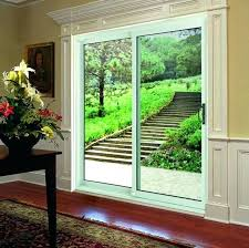 door glass inserts home depot sliding patio doors home depot on cute storm door glass insert door glass inserts home depot