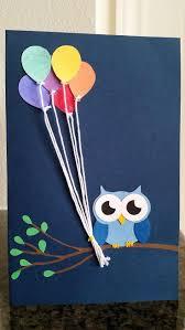 Best 25 Diy Birthday Cards Ideas On Pinterest  Birthday Cards Card Making Ideas Pinterest