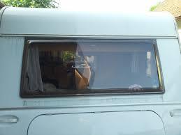 Sicherheitsaktion Knaus Tabbert Wwwwohnwagenfreundede