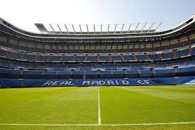 Real Madrid, nessun casinò previsto nel nuovo Bernabeu