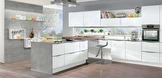 Fitted kitchens uk Blue Our Ranges Habitat Modern Contemporary Fitted Kitchens Online Habitat Uk
