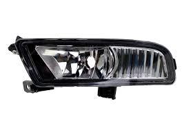 2017 Honda Crv Fog Lights Fog Light Honda Crv 11 2014 04 2017 New Left Lhs Spot Lamp Rm Cr V 14 15 16 17