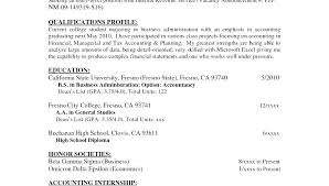 Retail Resume Skills Resume Skills For Retail Sales Manager Fashion ...
