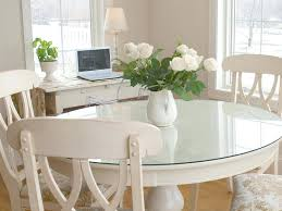 white round table set creative of white round kitchen table round kitchen table sets of a