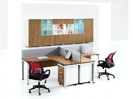 office desk lighting. desk home office solutions small desks for lighting