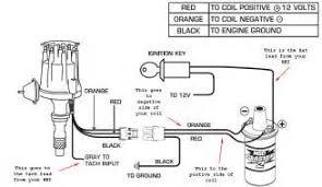 hei wiring harness hei image wiring diagram hei coil wiring diagram hei trailer wiring diagram for auto on hei wiring harness
