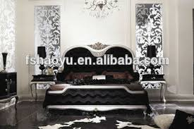 new style bedroom furniture. Beautiful New New Classic Bedroom Furniture Bedlatest Bed  DesignsEuropean Style For New Style Bedroom Furniture R