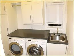 Laundry Cabinets Home Depot Laundry Tub Cabinet Home Depot Laundry Room 2017 Pinterest