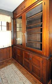 1900 kitchen cabinets a butlers pantry from home includes original wood and glass cabinetry 1900 style 1900 kitchen cabinets