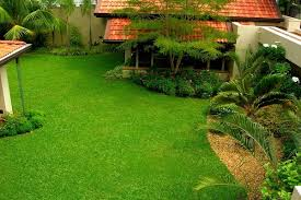 Small Picture House of Green Completed Gardens aslam o 2 17 Garden Designing
