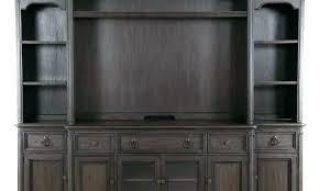 Metal Storage Cabinet With Lock Wood And Metal Storage Cabinet Large