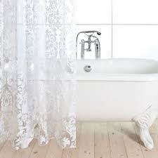 beautiful shower curtains. stunning beautiful shower curtains and 42 best shab chic images on home decor c
