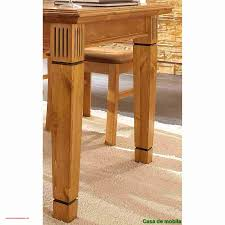 Ikea Stuehle Esstisch Esstisch Ikea Tisch Stuhle Kind Schöne