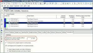 Simple Estimate Template Free Estimate Template Wbs Estimation Xls Pepino Co