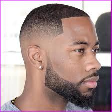 Coiffure Barbe Homme Black 264896 Ment Tailler Sa Barbe En