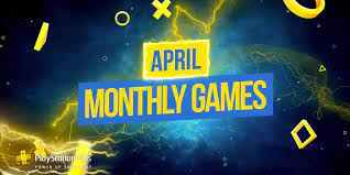 First off, it seems the days of 2 games every month are gone. Hwryjcb3am6sem