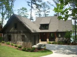 lakeside home plans awesome waterfront home plans lovely 5 bedroom luxury house plans luxury of lakeside