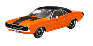 dodge challenger 1970 fast and furious. Brilliant Fast Amazoncom 143 Fast U0026 Furious 1970 Dodge Challenger RT Org Toys Games On And D
