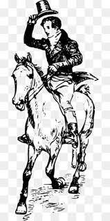 Supercoloring.com ist ein riesenspaß für alle altersstufen, für jungs und mädchen, kinder und erwachsene, teenager und kleinkinder, vorschüler und ältere schulkinder. Reitsport Voltigieren Png Bilder Pferd Ausmalbild Pferdesport Springreiten Gratis Pferd