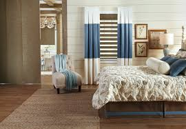 lafayette interior fashions is mitted to meeting their dealers business needs and this means staying ahead of the trends such as motorization