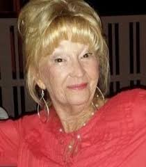 Sheila Smith Obituary - Concord, NC   Cabarrus Funeral, Cremation & Cemetery