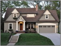 best exterior paint colorsBest 25 Stucco house colors ideas on Pinterest  Exterior house