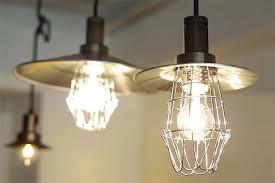 full size of pendant light shades glass uk global market lighting lights appealing aluminum shade