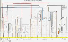 skoda octavia wiring diagram amalgamagency co