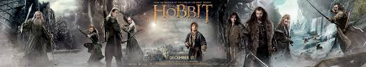 the hobbit the desolation of smaug world premiere in los angeles and happily the thdos scenes in the banner below