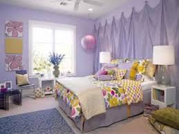 easy diy purple room decorations ideas youtube