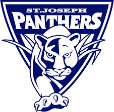 Panthers Fan Wear