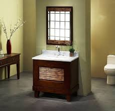 Home Depot Bathroom Design Design Home Depot Bathroom Ideas Large Mirrored Bathroom Cabinet