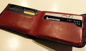 airline credit card surcharges when to pay flight surcharges on your card