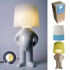 funky bedroom lighting. desktop grenade lamp funky bedroom lighting