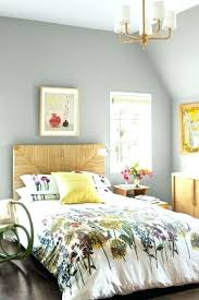 Grey Paint Colors For Bedrooms Design Ideas Gray Bedroom Decorating Grey  Paint Colors For Bedrooms Design .
