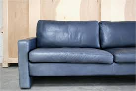 navy blue leather sofa. Blue Leather Sofa Set Design Decorating Ideas And Loveseat Faux Bed Navy E