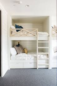 26 best INTERIORS: Bunk Rooms images on Pinterest