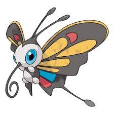 Cacnea Evolution Chart Pokemon Go Cacnea Max Cp Evolution Moves Weakness Spawns