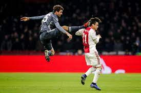 UEFA Bans Thomas Muller for 2 Games After Ajax Red Card; Bayern to Appeal |  Bleacher Report | Latest News, Videos and Highlights