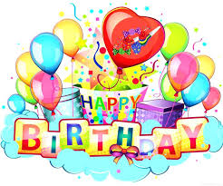 E Birthday Card Birthday Cards Via Email Email New Special Greeting Send Birthday