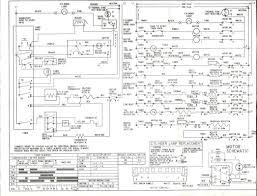 whirlpool washer wiring diagram britishpan duet appliance talk Whirlpool Dryer Schematics and Diagrams at Wiring Diagram For Whirlpool Dryer Gold Dryer